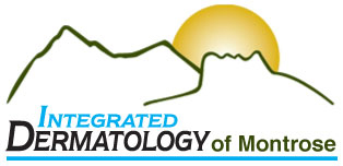 About Our Providers | Integrated Dermatology of Montrose